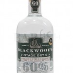 blackwood60_single_bottle_1