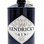 hendricks_single_bottle