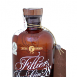 0000444_gin-filliers-28-botanicas-50-cl-46o