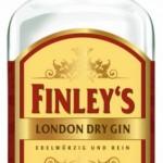 finley750