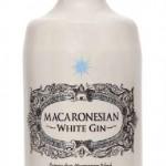 macaronesian-white-gin-654618-s209